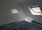 Vente Maison 5 pièces 105m² LE MENE - Photo 5