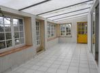 Vente Maison 5 pièces 108m² CAMPENEAC - Photo 10
