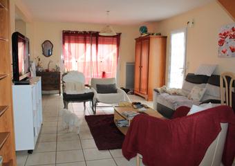 Vente Maison 4 pièces 90m² TREGUEUX - Photo 1