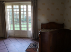 Vente Maison 6 pièces 152m² PLANCOET - Photo 9