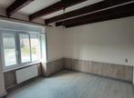 Location Maison 3 pièces 54m² Ménéac (56490) - Photo 3