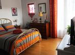 Vente Maison 8 pièces 160m² TREGUEUX - Photo 4