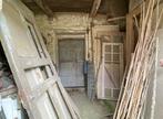 Vente Maison 4 pièces 50m² LANRELAS - Photo 4