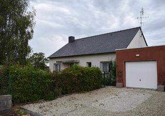 Location Maison 4 pièces 84m² Trémorel (22230) - Photo 1