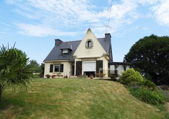 Vente Maison 6 pièces 119m² LANOUEE - Photo 1