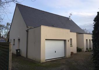 Vente Maison 3 pièces 89m² LA VICOMTE SUR RANCE - Photo 1