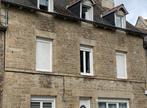 Vente Maison 6 pièces 110m² BROONS - Photo 1
