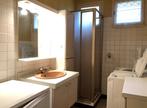 Vente Maison 4 pièces 75m² LANVALLAY - Photo 7
