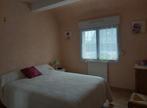 Vente Maison 5 pièces 95m² LANGUEUX - Photo 4