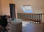 Vente Maison 5 pièces 150m² LANGROLAY SUR RANCE - Photo 10