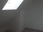 Location Maison 3 pièces 54m² Taden (22100) - Photo 10