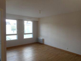 Location Appartement 2 pièces 37m² Dinan (22100) - photo