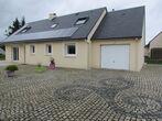 Vente Maison 7 pièces 132m² La Landec (22980) - Photo 1