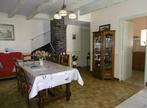 Vente Maison 4 pièces 65m² SAINT CARADEC - Photo 10