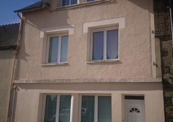 Vente Maison 5 pièces 109m² LE MENE - Photo 1