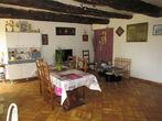 Vente Maison 5 pièces 110m² Calorguen (22100) - Photo 3