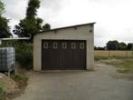 Vente Maison 5 pièces 96m² Merdrignac (22230) - Photo 2