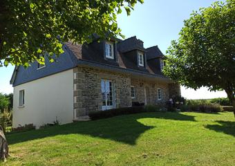 Vente Maison 8 pièces 177m² MERLEAC - Photo 1