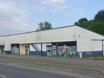 Vente Fonds de commerce 300m² Caulnes (22350) - Photo 1