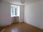 Vente Maison 4 pièces 93m² SAINT MAUDAN - Photo 6