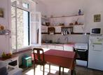 Vente Maison 6 pièces 80m² PLEMET - Photo 3