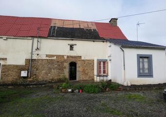 Vente Maison 2 pièces 70m² DOLO - Photo 1