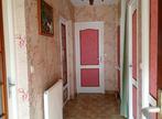 Vente Maison 5 pièces 84m² SAINT ETIENNE DU GUE DE L'ISLE - Photo 5