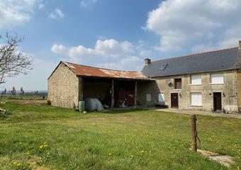 Vente Maison 4 pièces 110m² TREMEUR - Photo 1