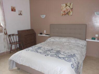 Vente Maison 5 pièces 89m² Loudéac (22600) - photo