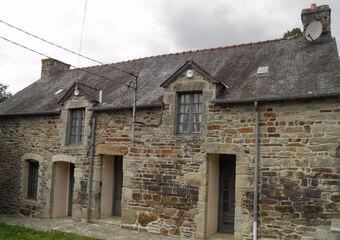 Vente Maison 5 pièces 93m² LE MENE - Photo 1