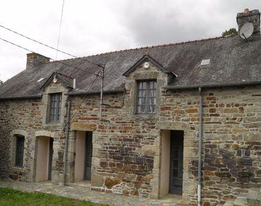 Vente Maison 5 pièces 93m² LE MENE - photo