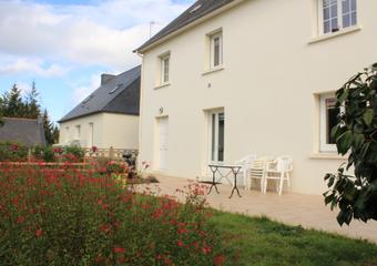 Vente Maison 5 pièces 150m² TREGUEUX - Photo 1