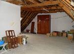 Vente Maison 7 pièces 122m² MERILLAC - Photo 10