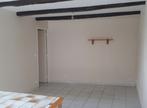 Location Appartement 2 pièces 40m² Plouër-sur-Rance (22490) - Photo 3