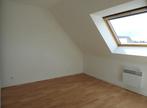 Vente Maison 6 pièces 125m² GOURHEL - Photo 8