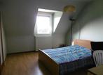 Vente Maison 8 pièces 158m² PLUMIEUX - Photo 8