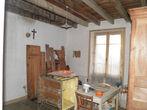 Vente Maison 6 pièces 318m² Saint-Brieuc-de-Mauron (56430) - Photo 2