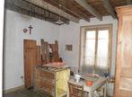 Vente Maison 6 pièces 318m² SAINT BRIEUC DE MAURON - Photo 2