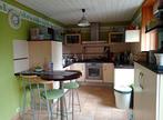 Vente Maison 6 pièces 135m² PLUMIEUX - Photo 2