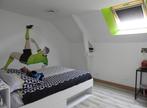 Vente Maison 6 pièces 184m² ILLIFAUT - Photo 6