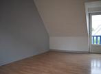 Vente Maison 8 pièces 148m² QUESSOY - Photo 5