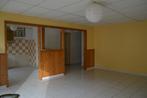 Vente Maison 8 pièces 126m² PLEMET - Photo 2