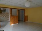 Vente Maison 8 pièces 126m² PLEMET - Photo 1