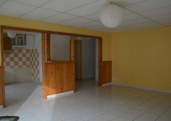 Vente Maison 8 pièces 126m² PLEMET - photo
