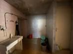Vente Maison 3 pièces 60m² BROONS - Photo 6