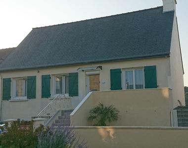 Vente Maison 5 pièces 80m² PLANCOET - photo