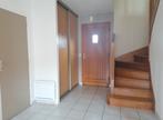 Vente Maison 4 pièces 95m² TREGUEUX - Photo 4