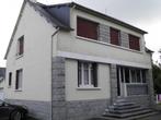 Vente Maison 8 pièces 116m² Merdrignac (22230) - Photo 1