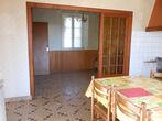 Vente Maison 4 pièces 100m² Plouguenast (22150) - Photo 8