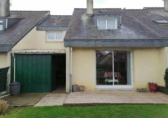Vente Maison 5 pièces 100m² SAINT BRIEUC - Photo 1